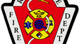 Riverdale Fire Department