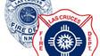 Las Cruces Fire Department