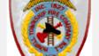 Adelphia Fire Company