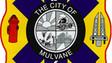 Mulvane Emergency Services