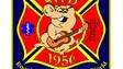 Sorrento Volunteer Fire Department