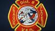 Washington Parish Fire Protection District # 8
