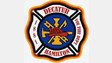 Decatur-Hamilton Fire Department