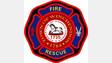 Winchendon Fire Department