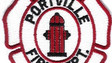 Portville Fire Department