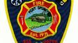 Catoosa Fire Department