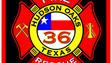 HUDSON OAKS FIRE RESCUE