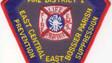 East Central Bossier Parish Fire District #1