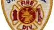 City of Steubenville Fire Department
