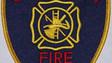 Cottontown Fire Department