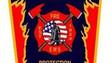 Zeigler Fire Department