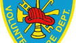Jewett Volunteer Fire Department