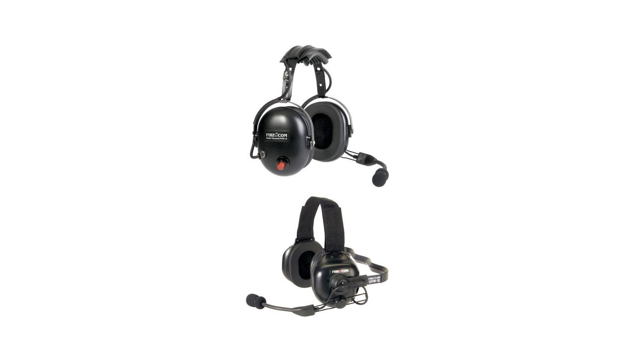 Firecom Wireless Headsets Fire Apparatus Magazine on Chevy Malibu Concept
