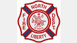 North Liberty Fire Dept