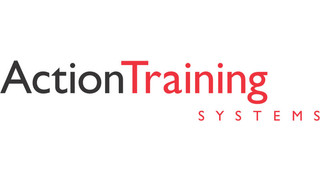 Action Training Systems, Inc.