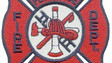 West Florence Fire Department
