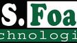US Foam Technologies, Inc.