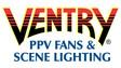Ventry Inc./formerly J. Neils Enterprises
