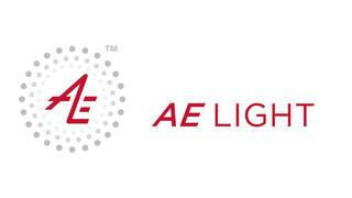 AE Light