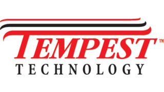 Tempest Technology Corp.