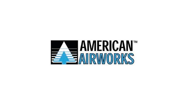 americanairworks_10059432.jpg