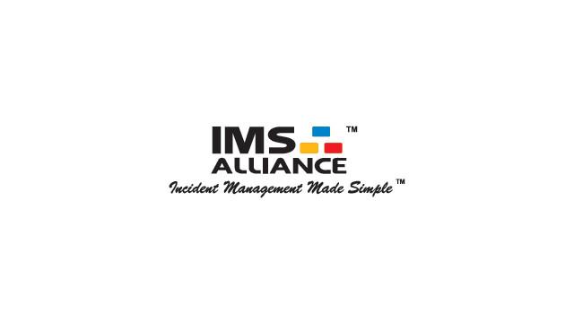 imsalliance_10061412.tif