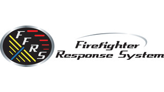 Advanced First Responder Solutions