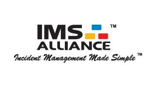 IMS Alliance