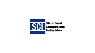 Structural Composites Ind.