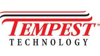 Tempest Technology Corp.