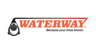 Waterway Inc.