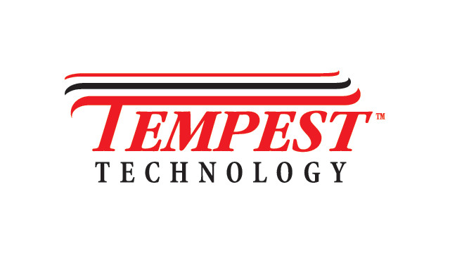 tempesttechnologycorp_10064106.eps