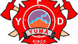 City of Yuma Fire Dept