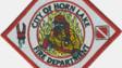 Horn Lake Fire & EMS