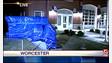 Memorial Dedication to be Held on Anniversary of Tragic Worcester Blaze