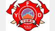 City of Yuma Fire Dept