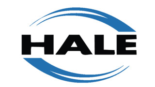 Hale Products, Inc.