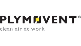Plymovent Corp.