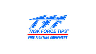 Task Force Tips, Inc.