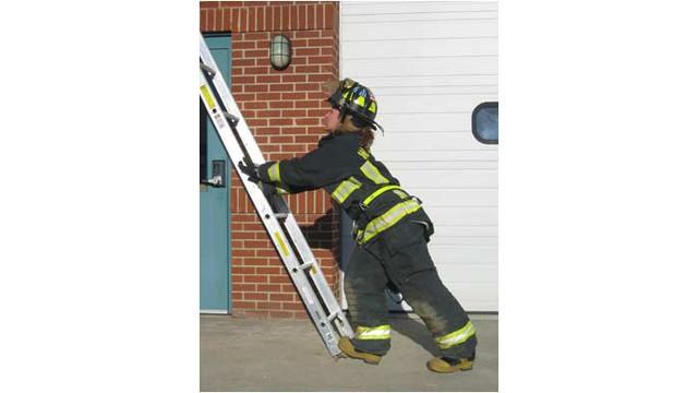 ladder2.jpg_10702048.jpg