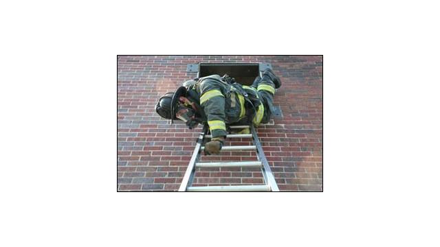 ladder6.jpg_10702053.jpg