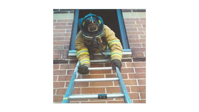 ladder7.jpg_10702054.jpg