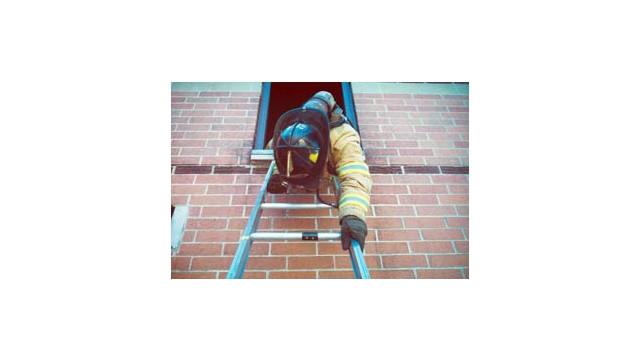 ladder8.jpg_10702055.jpg