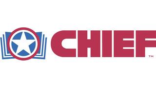 CHIEF Corporation