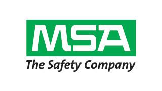 MSA Company