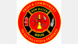New Haven-Berger Fire Protection District
