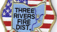 Three Rivers Fire District