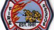 Cayce Vol. Fire Department