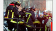 Boston Lieutenant Killed After Ladder Truck Smashes into High-Rise Building