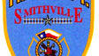 Smithville Volunteer Fire Department